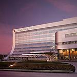 Seidman Cancer Center