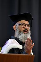 20210327 Te Rito Maioha Early Childhood New Zealand Graduation