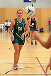 NELSON, NEW ZEALAND - NBS Premier Netball: Jacks v Prices, Saxton Stadium, Thursday 6th May 2021. Nelson, New Zealand. (Photos by Barry Whitnall/Shuttersport Limited)