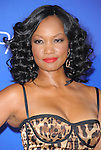 Garcelle Beauvais at The Tri Star Pictures World Premiere of SPARKLE held at The Grauman's Chinese Theatre in Hollywood, California on August 16,2012                                                                               © 2012 Hollywood Press Agency