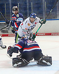 Iserlohn Roosters - Augsburger Panther 26.03.2021