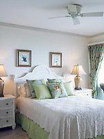 Maxwell Beach Villas 302, Christ Church, Barbados