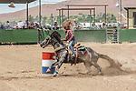 HS Finals Rodeo 17