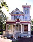 1731 North 32nd St.Milwaukee, WI