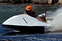 1       (Outboard Runabouts)