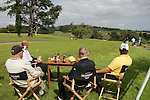 Magners Golf Final 08
