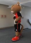 CPC-Mascot-3mar2020-photo: Scott Grant