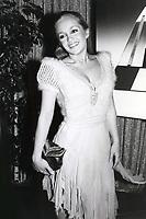 Charlene Tilton 1981<br /> Photo By John Barrett-PHOTOlink.net / MediaPunch
