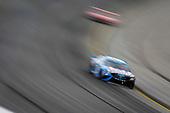 2017 Monster Energy NASCAR Cup Series - Fold of Honor QuikTrip 500<br /> Atlanta Motor Speedway, Hampton, GA USA<br /> Sunday 5 March 2017<br /> Kyle Busch, Snickers Crisper Toyota Camry<br /> World Copyright: Barry Cantrell/LAT Images<br /> ref: Digital Image 17ATLbc4103