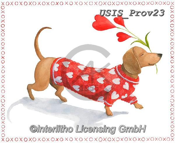 Ingrid, VALENTINE, VALENTIN, paintings+++++,USISPROV23,#v#, EVERYDAY ,sticker,stickers