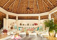 Casa Palata, Dominican Republic