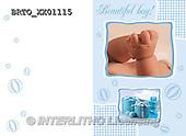 Alfredo, BABIES, BÉBÉS, paintings+++++,BRTOXX01115,#B#