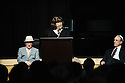 New Orleans JCC observes Yom Hashoah, remembering and honoring New Orleans Holocaust survivors.