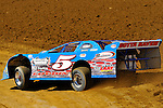 Feb. 6th, 2009; 12:06:33 PM; Gibsonton, FL . USA; Lucas Oil Late Model Dirt Series.running at the East Bay Raceway Park.  Mandatory Credit: (thesportswire.net)