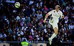 2015/04/05_Real Madrid vs Granada