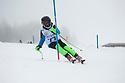 5/03/2018 under14 boys slalom run2