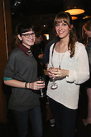 Happy Groups Launch Party