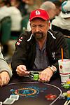 Team Pokerstars Pro Dennis Phillips