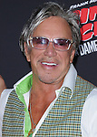 Mickey Rourke attends The Dimension Film's L.A. Premiere of FRANK MILLER'S SIN CITY: A DAME TO KILL FOR held at  The TCL Chinese Theatre in Hollywood, California on August  19,2014                                                                               © 2014 Hollywood Press Agency