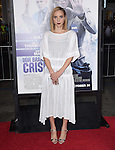 Zoe Kazan attends The Warner Bros. Pictures' L.A. Premiere of Our Brand is Crisis held at The TCL Chinese Theatre  in Hollywood, California on October 26,2015                                                                               © 2015 Hollywood Press Agency