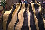 Handbag, Prada, Rome, Italy, Europe