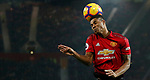 26.12.2018 Manchester United v Huddersfield Town