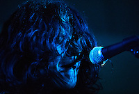 The Wytches - 18th November 2015