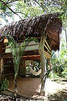 PIC_1317-WILBERT DAS BRAZIL -TREE HOUSE