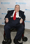 """Phillip J. Smith during The """"Mr. Abbott"""" Award 2019 at The Metropolitan Club on 3/25/2019 in New York City."""