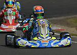 Motorsport UK Warden Law 20-09-2020