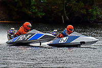 10-F, 1-J   (Outboard Runabout)