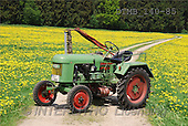 Gerhard, MASCULIN, tractors, photos(DTMB140-85,#M#) Traktoren, tractores