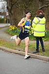 2020-03-15 Brentwood Half 14 JH Chelmsford Rd