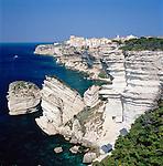 France (Corsica)