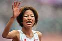 2012 Olympic Games - Women's 5000m - Round 1