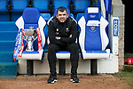 FREE TO USE BETFRED CUP FINAL PREVIEW.....24.02.21<br />
