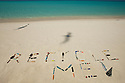Learn more about marine debris:<br /> http://marinedebris.noaa.gov/