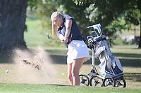 Girls Golf 9/16/2021