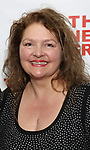 Aida Turturro during the New Group Annual Gala at Tribeca Rooftop on March 11, 2019 in New York City.