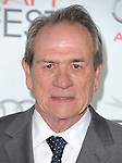Tommy Lee Jones at AFI FEST 2012 Closing Night Gala -Steven Spielberg's LINCOLN held at The Grauman's Chinese Theatre in Hollywood, California on November 08,2012                                                                               © 2012 Hollywood Press Agency