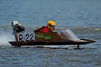 R-22 (hydro)