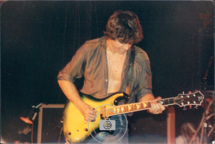 Pat Benatar,  Neil Giraldo