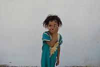 Spain-Morocco-Syria-Refugees-Life-2015