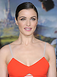 """Rachel Weisz at The World Premiere of Disney's fantastical adventure ?Oz The Great and Powerful"""" held at The El Capitan Theater in Hollywood, California on February 13,2013                                                                   Copyright 2013 Hollywood Press Agency"""