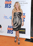 Taylor Dane at The 19th ANNUAL RACE TO ERASE MS GALA held at The Hyatt Regency Century Plaza Hotel in Century City, California on May 18,2012                                                                               © 2012 Hollywood Press Agency