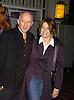 BIRTH movie premiere Oct 26, 2004