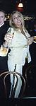 MARA VENIER<br /> COMPLEANNO ELSA MARTINELLI AL JEFF BLYNN'S   ROMA 2000