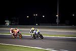 2014/03/23_Carrera del GP de Qatar