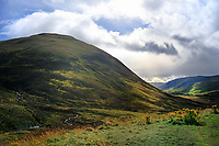 SC - GRAMPIAN MOUNTAINS<br /> Cairngorms Nationalpark<br /> <br /> Full size: 69,2 MB