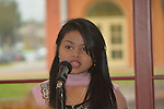 Suk Biswa from Nepal.